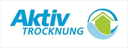 Logo trocknungstechnik